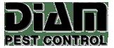Diam-Pest-Control-Logo